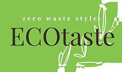 Eco Taste